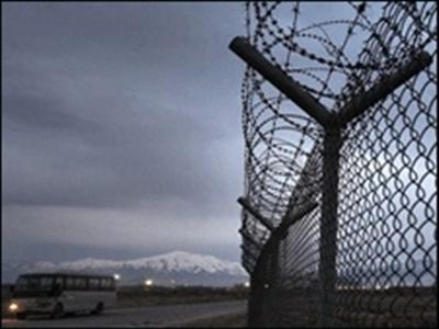 مرخصی عید قربان زندانیان